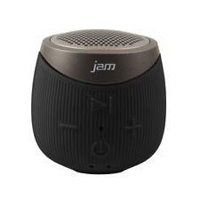 HMDX JAM DOUBLE DOWN HX-P370BK Mini Wireless Bluetooth Speaker IPhone Android