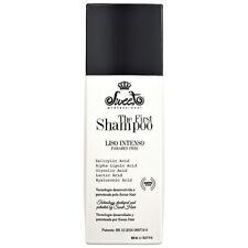 Sweet Hair The First Shampoo Straightener Progressive 980ml Free Shipping!