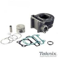 Cylindre Teknix scooter Chinois 125 Neuf kit haut moteur