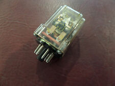 Square D, 8501 KP12, Relay