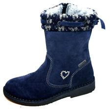Ricosta Winter-Größe 25 Schuhe für Mädchen