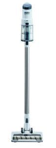 Thomas Quick Stick Boost Aspirador de Mano a Batería sin Cables Bolsa 350W 21,6