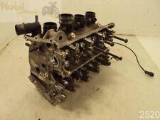 BMW K1200 CYLINDER HEAD 1996-2008 K1200LT K1200RS 2000-2005 K1200GT