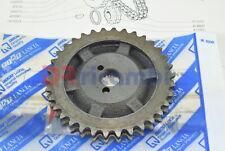 INGRANAGGIO CONDOTTO ALBERO A CAMME FIAT 600 D 850 900 T 1100 1200  FIAT4039843