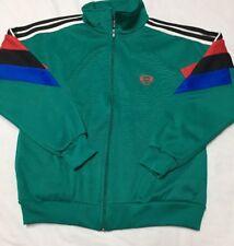 Vintage Slazenger Sport Full Zip Jacket L