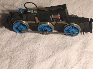 Hornby OO Gauge 0-6-0 Motorised Chassis