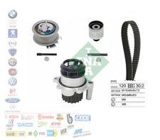 Distribution kit Water pump audi a2 seat ibiza III vw polo lupo 1.4 1.9 tdi