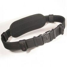 Protec Police new duty belt set 1