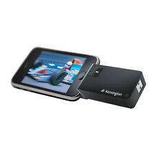 <NEW> Kensington K33456US Travel Battery Pack & Charger for iPhone & iPod touch