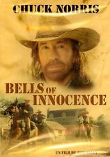 BELLS OF INNOCENCE - CHUCK NORRIS /*/ DVD FANTASTIQUE NEUF/CELLO