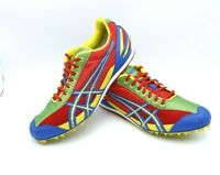 ASICS  GN701 - Hyper LD  Track Spikes Cleats Running Shoes - Men's US Size 11.5