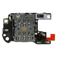 Huawei P30 Pro SIM & Memory Card Reader PCB / Flex Cable Board