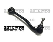 BETTARIDE FRONT LOWER CONTROL ARM RIGHT FOR BMW X5 E53 4.4i M62B44 V8 2000-2007