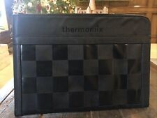 Thermomix Folder wallet