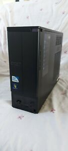 ACER Aspire X1920 Desktop PC withNVIDIA GeForce GT 610 Graphic Card.