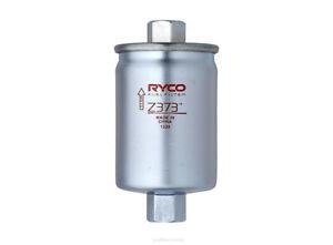 Ryco Fuel Filter Z373