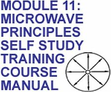 Other Education & Career Development Essentials