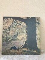 JOHN LENNON PLASTIC ONO BAND APPLE AP-80174 Japan VINYL LP