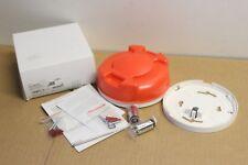 NEUF : pour Alarme, dectecteur de fumee autonome, incendie, ARITECH 562NSE
