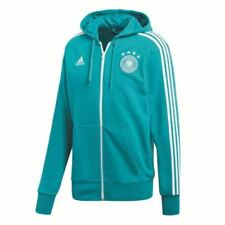 Fußball-Fan-Jacken der Nationalmannschaft-Label