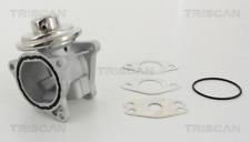 AGR-Ventil TRISCAN 881329111 für AUDI CHRYSLER DODGE JEEP SEAT SKODA VW