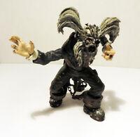 Aztech Toyz Silent Screamers 2000 Knock Renfield Figure Asylum Loose