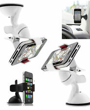 Car Mount/Holder Mobile Phone Holders for iPhone 6s