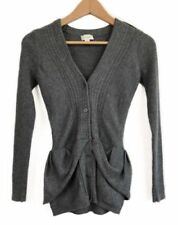 Witchery Women's Striped Cardigans for Women
