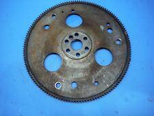 3100 Chevrolet 3.1  engine flexplate / automatic flywheel GM 24504594