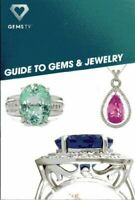 Guide to Gems & Jewellery, Editor, Very Good, Paperback