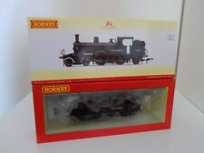 HORNBY R3422 SOUTHERN RAILWAY ADAMS TANK LOCOMOTIVE 3125