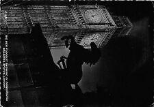 B70162 Big Ben Floodlit Showing in Foreground Boadicea Statue London uk