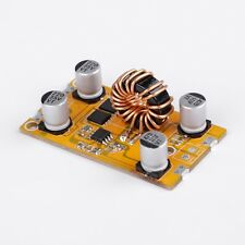 DM07 DC-DC Step Down Module Power Supply Converter 4.7-28V to 3.3V 5V 10A