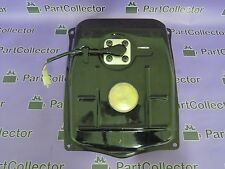 USED SUZUKI ADRESS 125 FUEL GAS TANK 44110-40J20-000 2007 - 2011