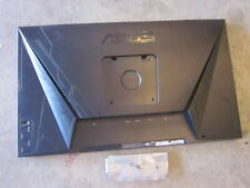"Asus VG245H 24"" LCD Gaming Monitor REPLACEMENT Back Frame Plastic Cover"