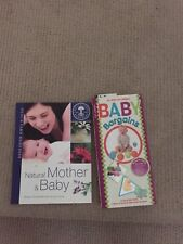 Baby Bargains Book 11th Edition And Bonus Book