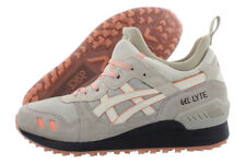 Asics Gel-Lyte Mt Athletic Men's Shoes