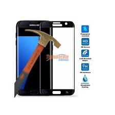Funda libro con ventana Samsung Galaxy S6 Edge Sm- de Polipiel cuero calidad AAA Rosa
