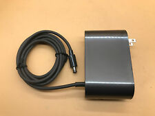 DYSON 116801-05 19.2V Output 3.02A  AC ADAPTER CHARGER POWER SUPPLY Brown