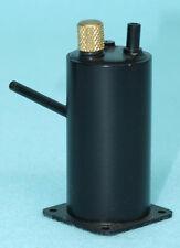 "4062 Model Steam Condenser/Oil Trap 1-1/4"" Dia.(M.S.M. ""Clyde"", ""Tyne"" & ""Avon"")"
