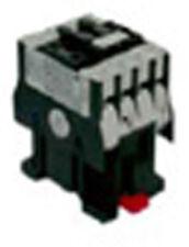 NHD 3 Pole Contactor 110V C-18D10D7