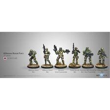 Infinity: Ariadna USAriadna Ranger Force (Ariadna  Starter Pack) CVB 280175-0600