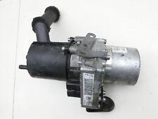 Servopumpe Elektr. Hydraulikpumpe für Lenkung Lenkhilfe 3008 THP 1,6 115KW