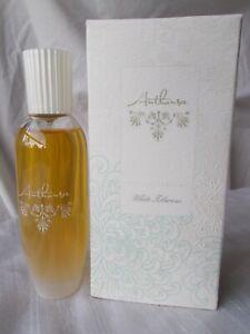 Anthousa White Tuberose Eau De Parfum 50 ml / 1.69 Fl Oz. Spray Perfume in Box
