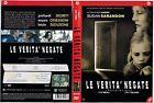 LE VERITA' NEGATE (1999) dvd ex noleggio