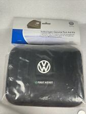 Volkswagen Vw First Aid Kit Oem Factory Sealed