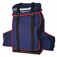 Shakespeare Agility Rucksack / Fishing Bag - 1294029