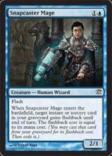 1x Snapcaster Mage Light Play, English Innistrad MTG Magic
