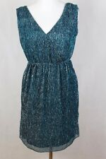 Morgan Kleid Abendkleid Koktailkleid Gr.S (36/38),neu,LP69€