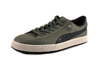 Puma Basket Classic PP Men Sneakers - 357125 02*